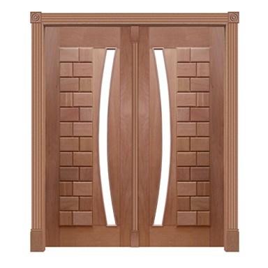 Portais