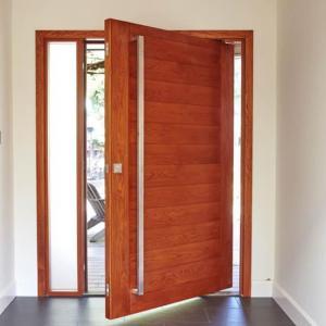 Comprar porta pivotante